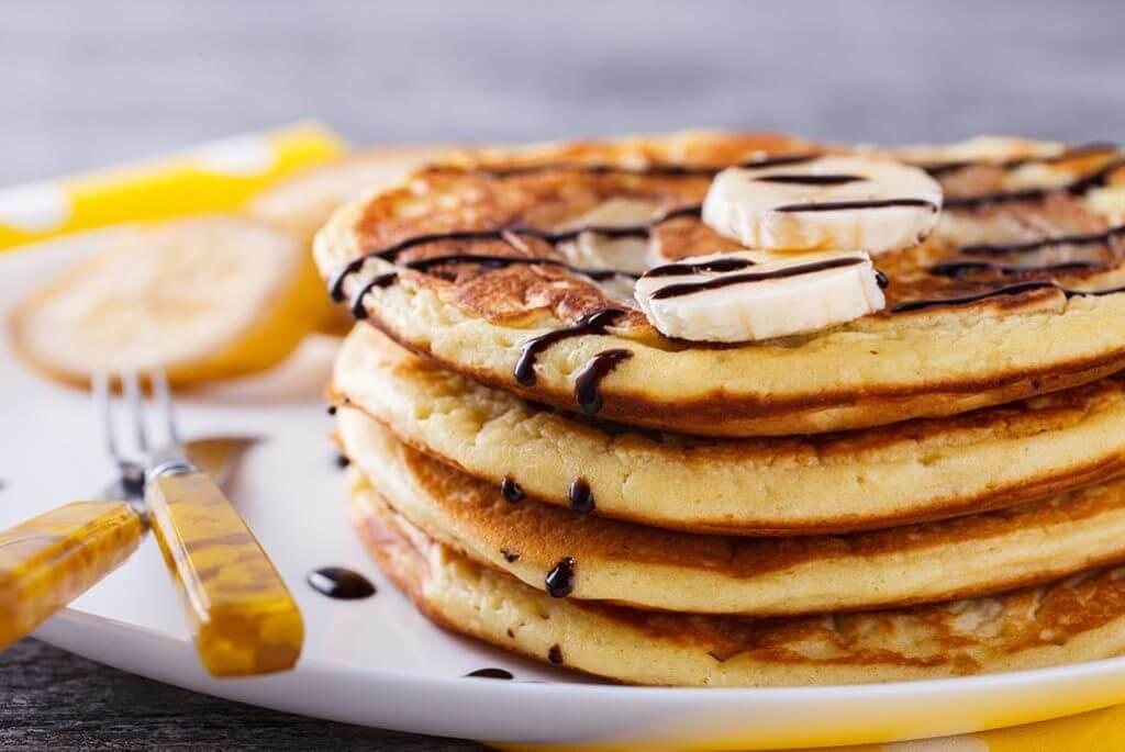 gegrillte-pancakes