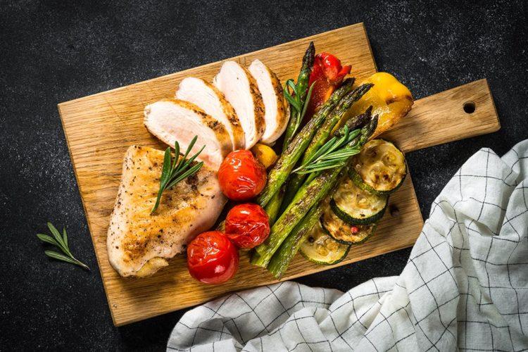 grillmenu-grill-catering